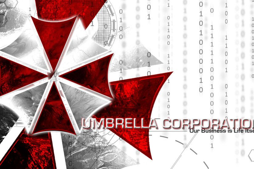 ... umbrella wallpapers hd wallpapers uc forum powered by discuz ...