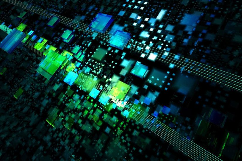3d computer backgrounds free download desktop wallpapers cool colourful  background photos free windows apple display 1920×1200 Wallpaper HD