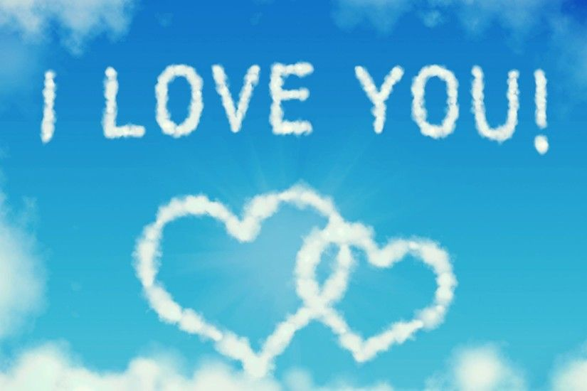 Photo-i-love-you-wallpaper