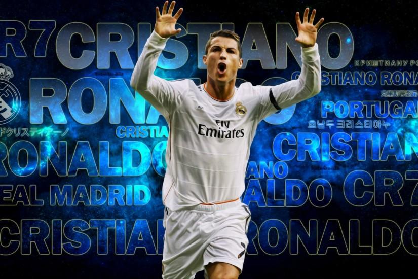 Cristiano ronaldo wallpaper hd download pictures.