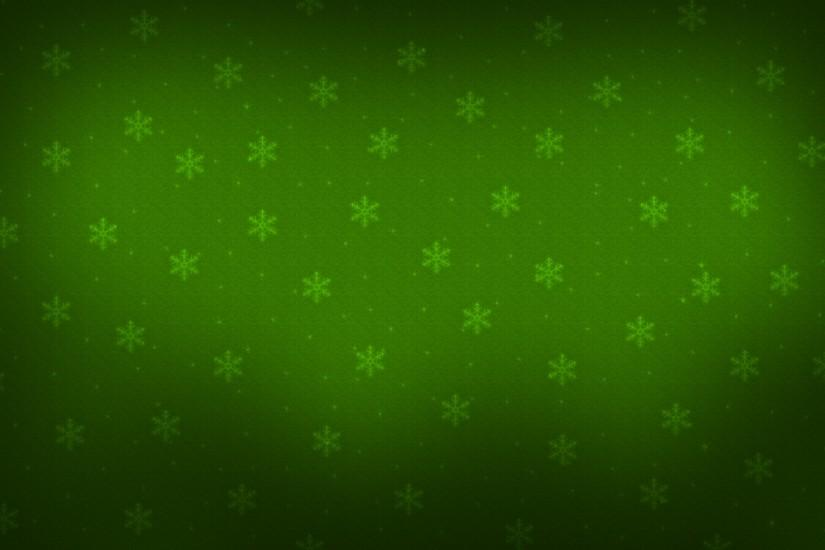 green christmas background 1920x1200 images