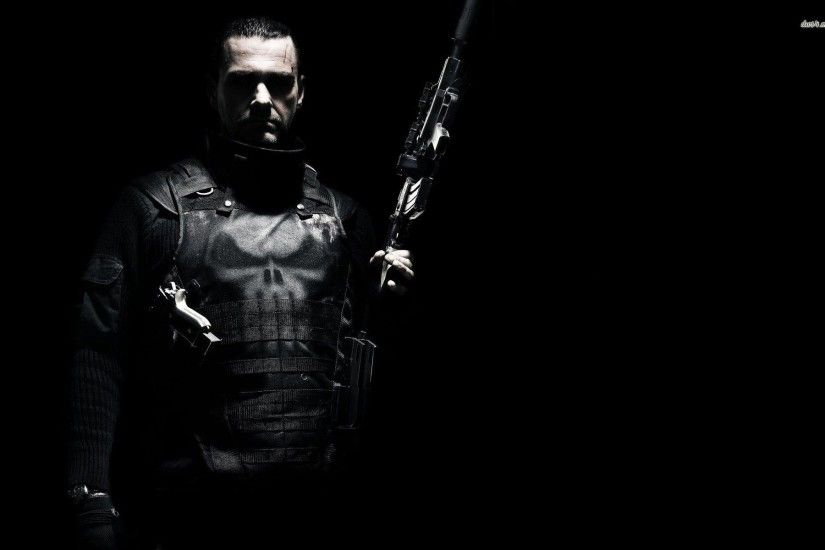 Punisher Wallpapers Photo