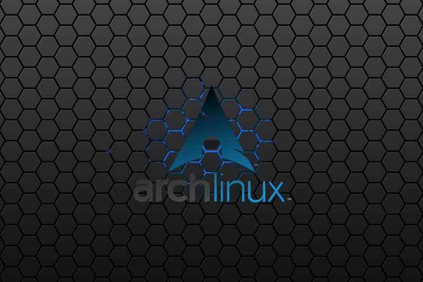 wallpaper.wiki-Arch-Linux-Full-HD-Wallpaper-PIC-