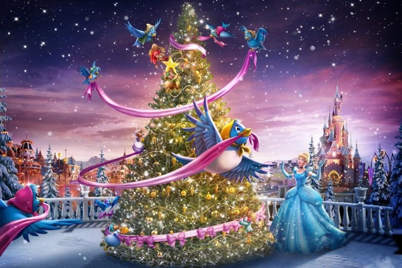 disney christmas wallpaper 183�� download free beautiful hd
