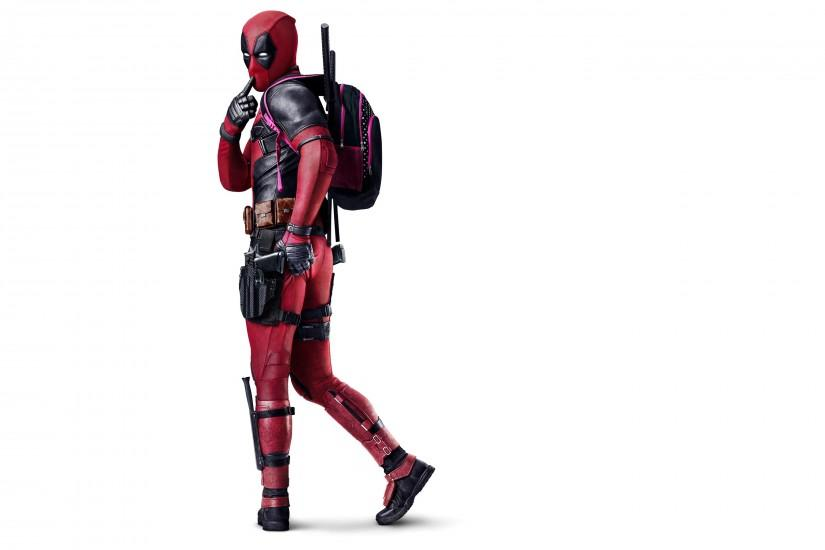 Deadpool 2016 Wallpapers | HD Wallpapers