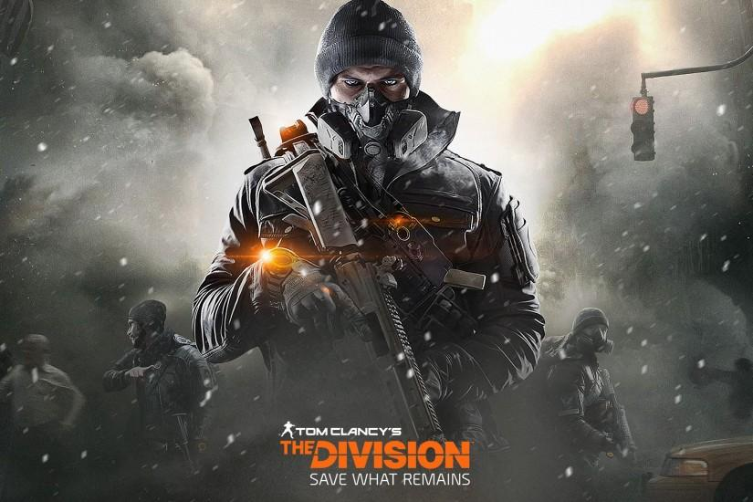 the division wallpaper 2560x1440 samsung