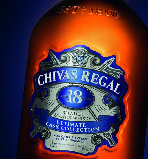 Chivas Regal Wallpaper HD #934 Wallpaper | FazzFood.Com | CHIVAS .