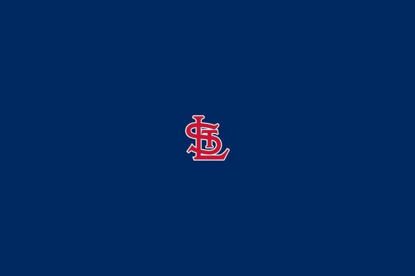 ST_ LOUIS CARDINALS Baseball Mlb Fa Wallpaper | 2560X1440 | 159444 .