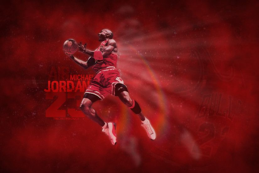 Michael-Jordan-Chicago-Bulls-Backgrounds-HD