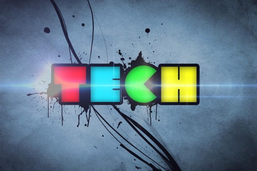widescreen tech wallpaper 1920x1080 for tablet