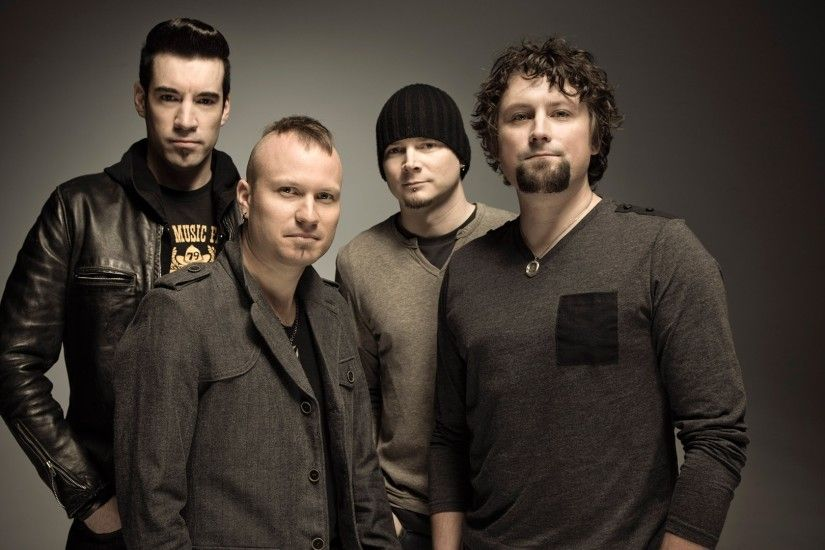 1920x1080 Wallpaper theory of a deadman, band, members, photoset, haircut
