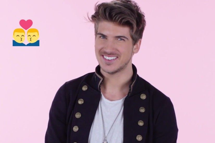 joey graceffa wallpapers 183��