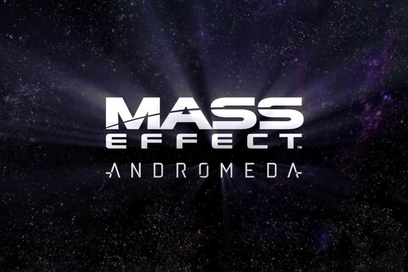 Mass Effect Andromeda Wallpaper by cryohellinc Mass Effect Andromeda  Wallpaper by cryohellinc