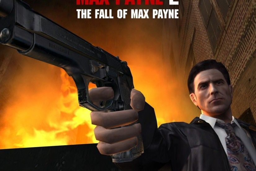 Get the latest max payne 2, the fall of max payne, pistol news, pictures  and videos and learn all about max payne 2, the fall of max payne, ...