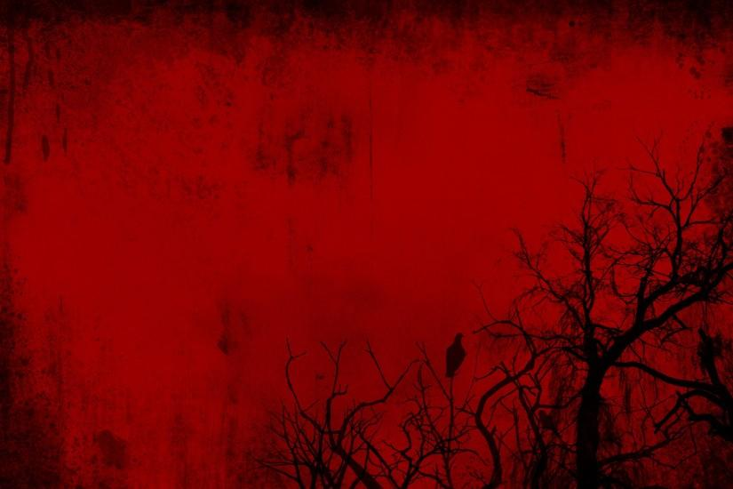 82 Blood HD Wallpapers | Backgrounds - Wallpaper Abyss ...