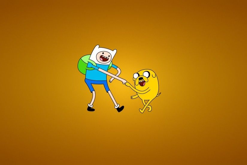 Finn and jake wallpaper adventure time with finn and jake adventure time with finn jake dog happiness two voltagebd Image collections