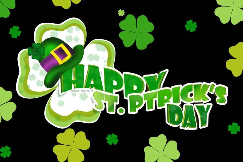 happy st patricks day wallpapers images hd wallpapers free 4k high  definition tablet mac desktop images display digital photos 2560×1600  Wallpaper HD