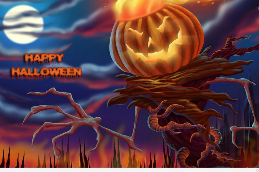 halloween_background_wallpaper