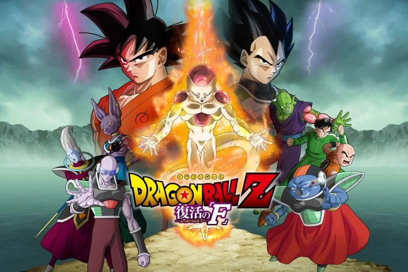 amazing dragon ball z wallpaper 2203x1080 mac