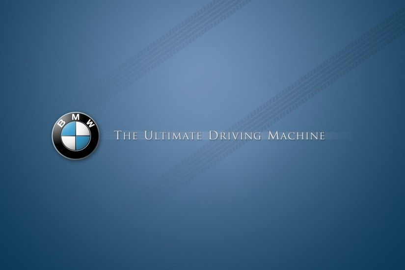 Adorable Bmw M Logo BMW Wallpapers HD Wallpaper x pixels