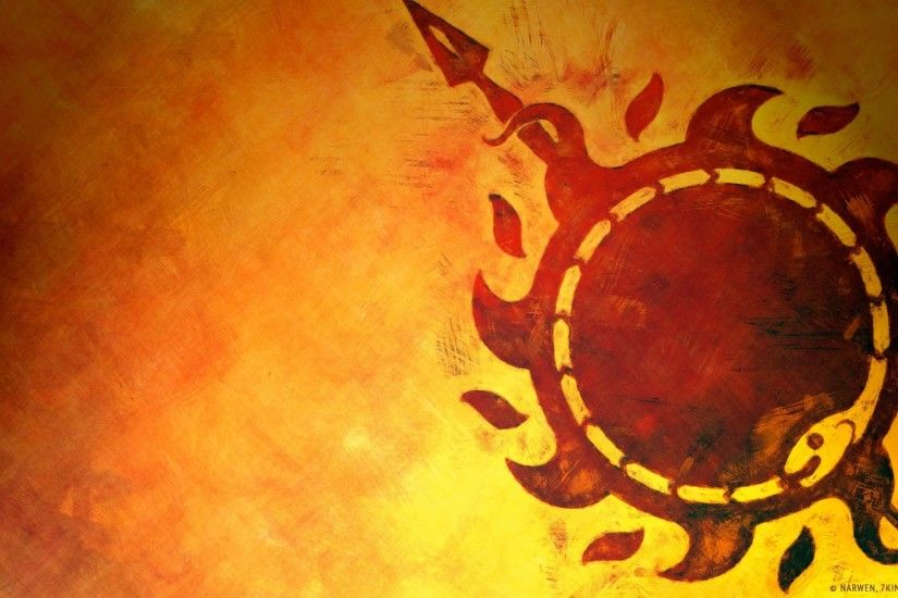 A Song Of Ice And Fire Fan Art Game Thrones HBO House Martell