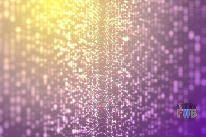 pink glitter background 1920x1080 for mobile hd