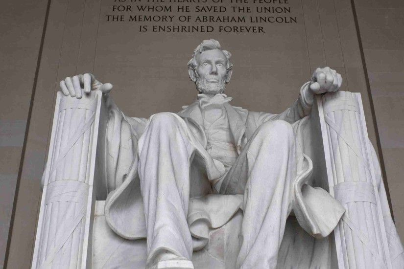 lincoln-memorial-wallpaper-download-abraham-lincoln-wallpaper .