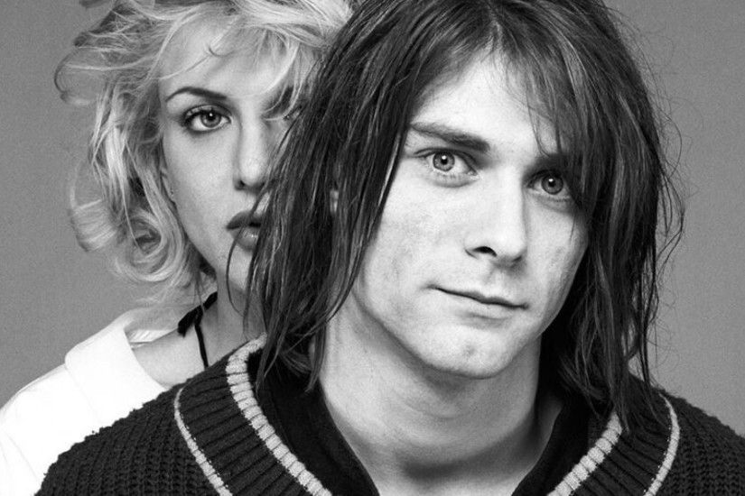 COURTNEY LOVE singer actress model babe hole alternative kurt cobain nirvana  wallpaper | 1920x1080 | 331068 | WallpaperUP