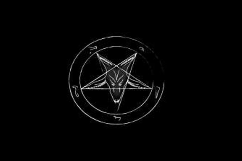 Occult Wallpaper Dark - occult wallpapers and