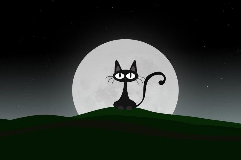 Cute Cartoon Cat Wallpaper 1680×1050 Wallpaper cat cartoon (35 Wallpapers)  | Adorable