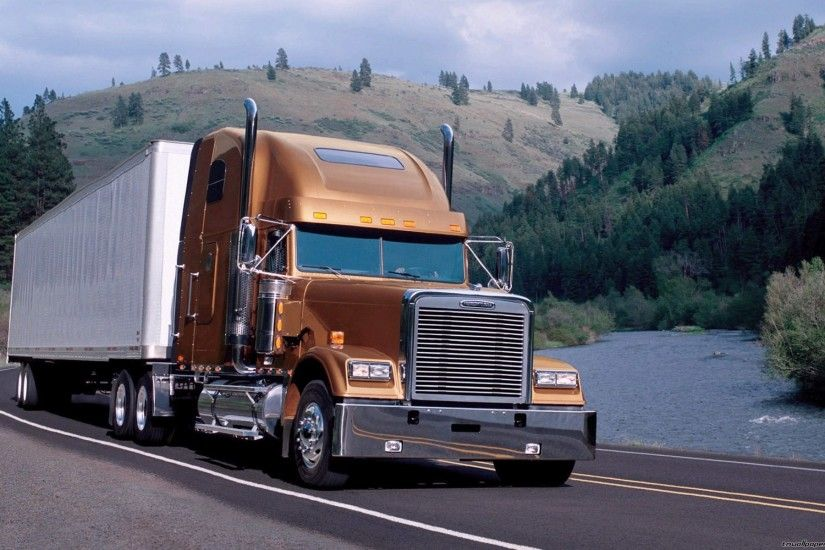 Volvo Truck Wallpaper Images #yKk | Cars | Pinterest | Volvo trucks, Volvo  and Wallpaper