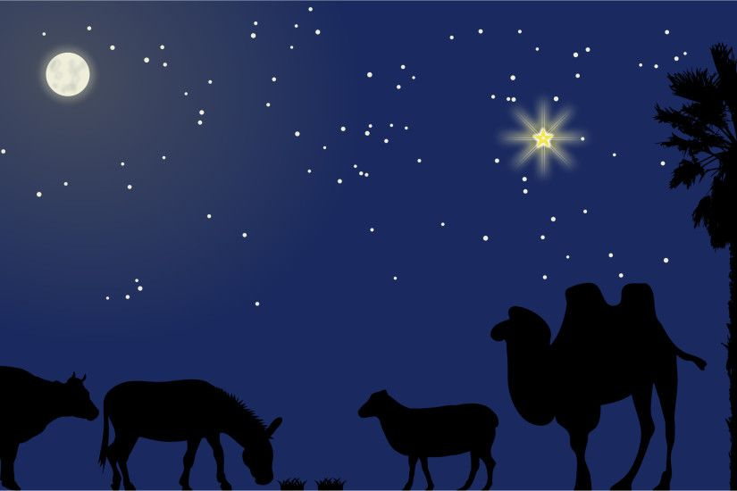 ... Cool Manger Scene Clipart Wallpaper HD Wallpapers of Nature- Full HD  1080p Desktop Backgrounds for