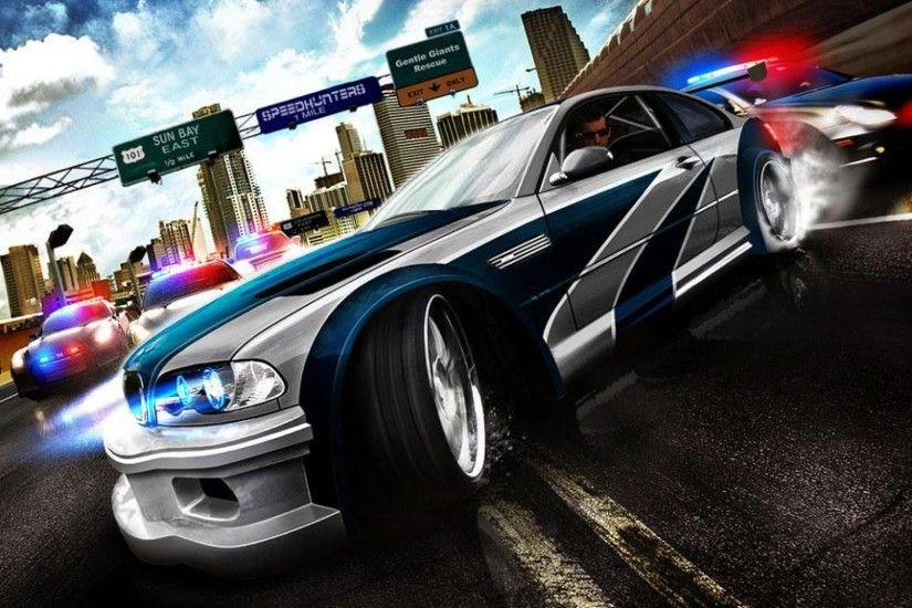 Need For Speed Wallpaper Movie Games 11143 Full HD Wallpaper .