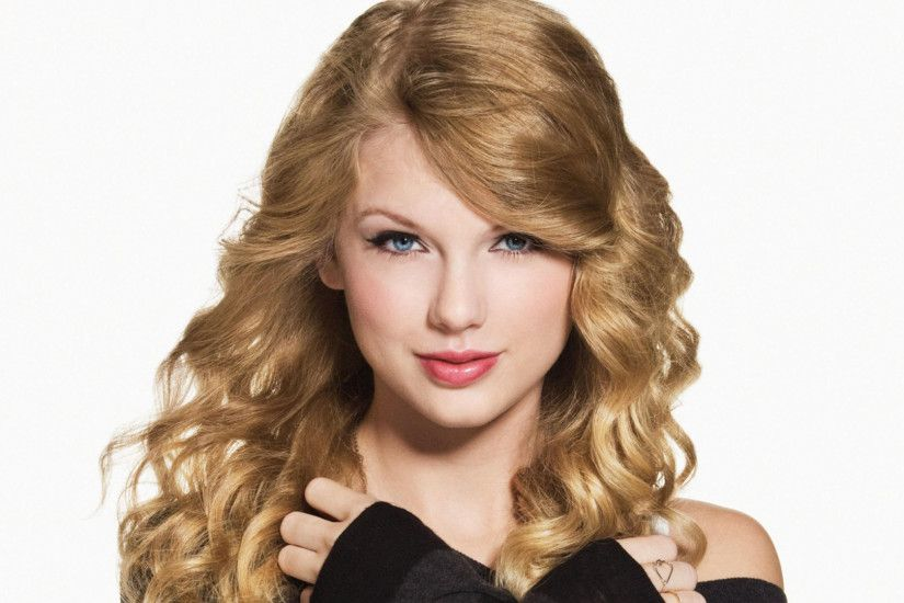 Taylor Swift Wallpapers - HD 111 Taylor Swift Wallpapers - HD 112
