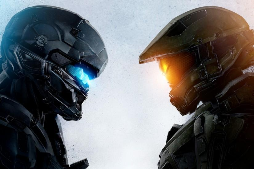 halo 5 wallpaper 2880x1800 windows