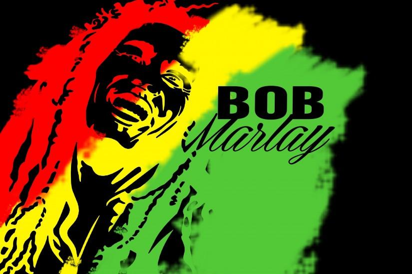 full size bob marley wallpaper 3000x2121 phone