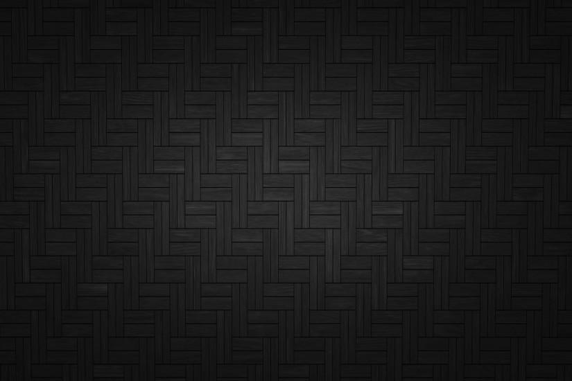 download free background black 1920x1200 for samsung galaxy