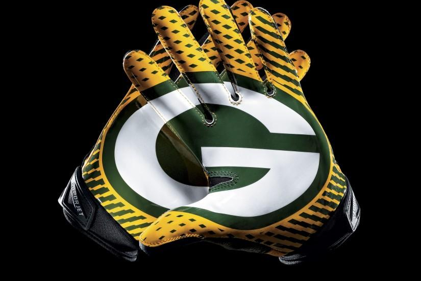packers wallpaper 2560x1440 1080p