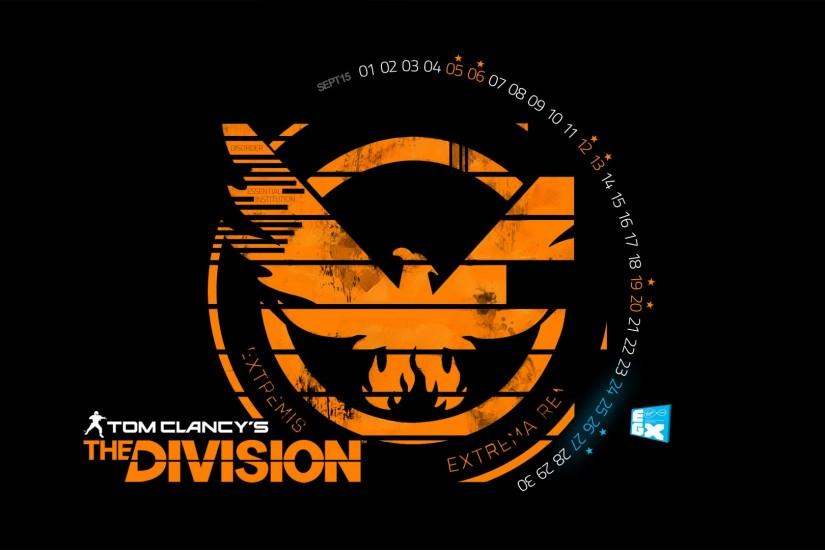download the division wallpaper 1920x1080 samsung