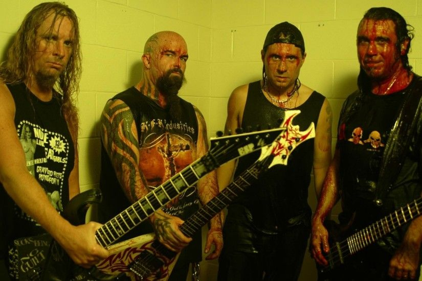 wallpaper.wiki-Slayer-Band-Background-PIC-WPD005077