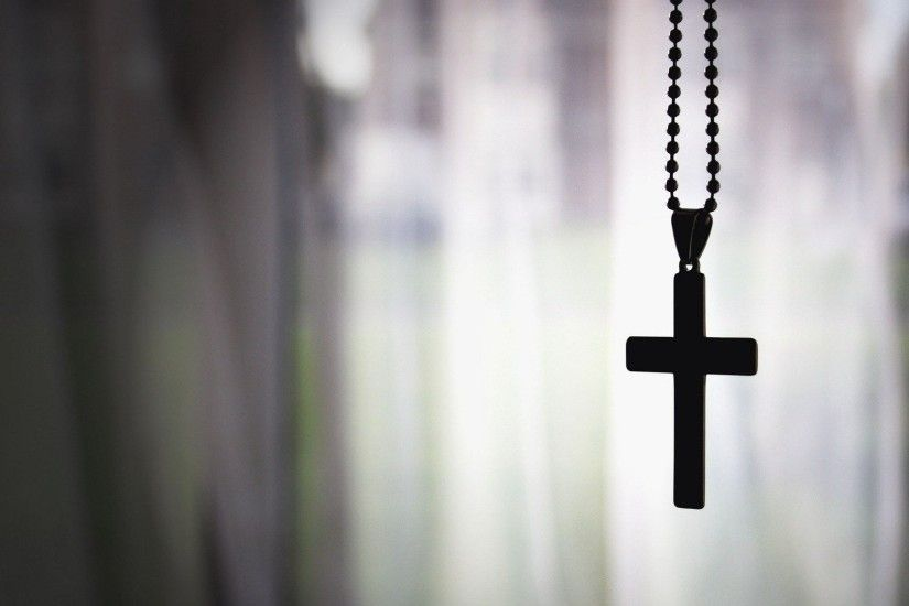 HD Wallpaper | Background ID:106195. 1920x1080 Religious Cross