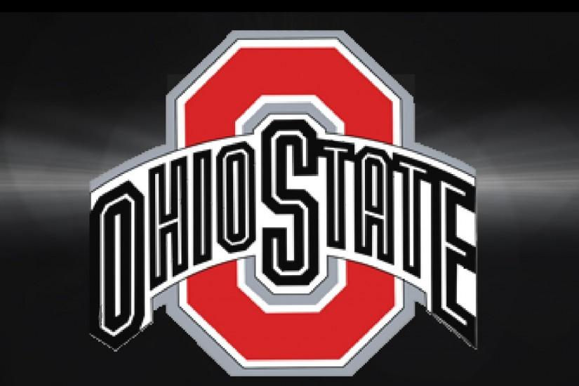 Ohio State wallpaper ·① Download free beautiful full HD ...