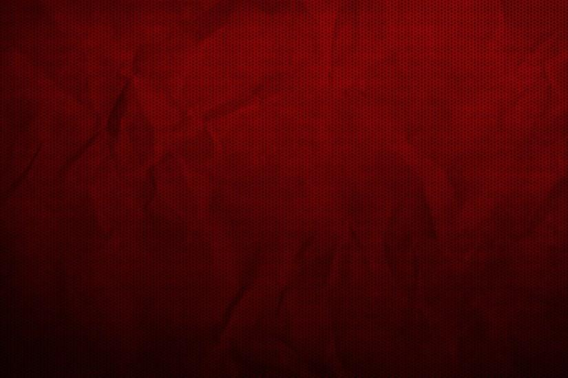 red color plain background hd wallpapers gallery | Black Background .