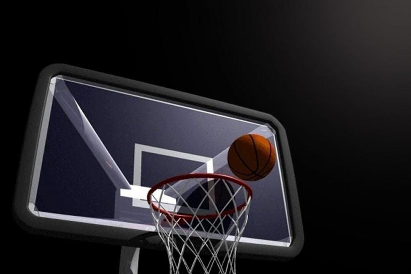large basketball court background 1920x1080 for ipad 2