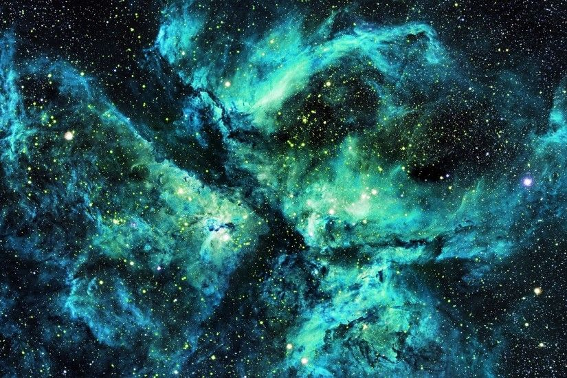 Trippy Space Backgrounds (76+) Wallpapers Gallery.
