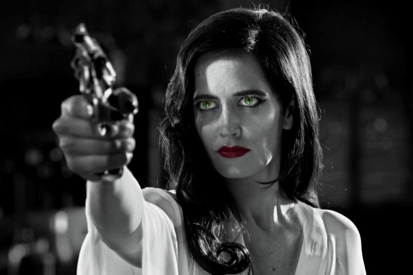 Eva Green HD Wallpaper Download - Free download latest Eva Green HD  Wallpaper Download for Computer, Mobile, iPhone, iPad or any Gadget at  Wallpape…