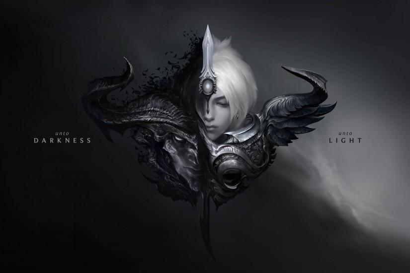 free riven wallpaper 3110x2000 for android 50