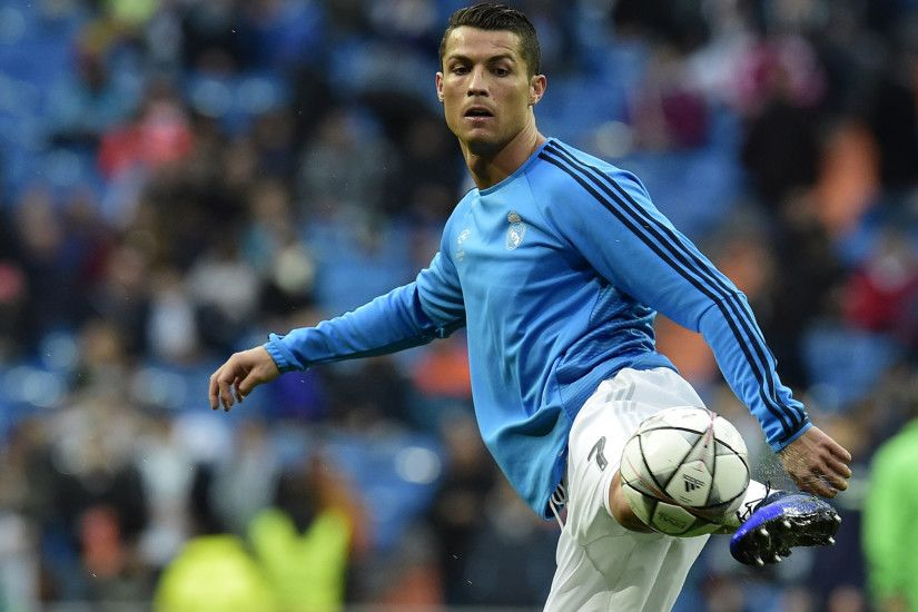 Cristiano Ronaldo Wallpaper Hd Collection For Free Download
