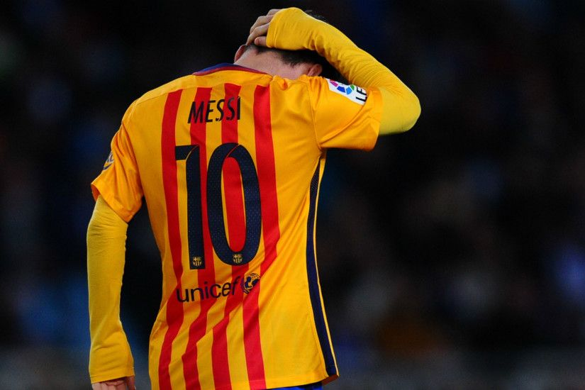 No win since 2007 in La Liga - what's behind Barcelona's Anoeta curse?