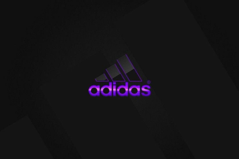 adidas wallpapers, Stan Smith Adidas - Adidas NEO Womens - NMD Adidas